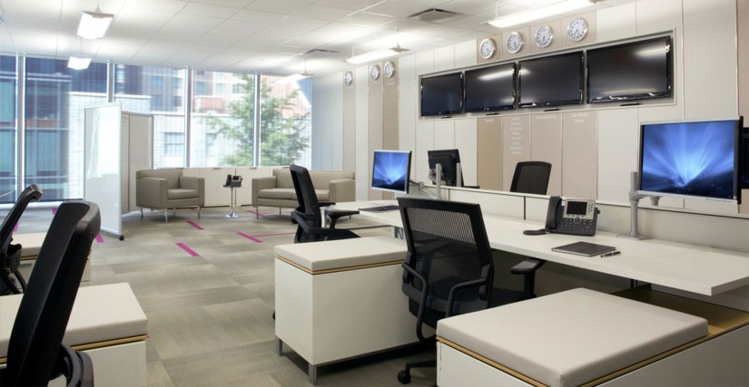 Office space on rent in Noida